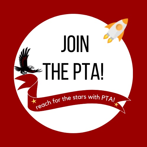 Join PTA Reach for the Stars